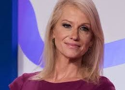 Did Kellyanne Conway like a tweet by Mika Brzezinski blasting…
