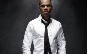 Kirk Franklin Sister Gets Sentenced to 30 years!