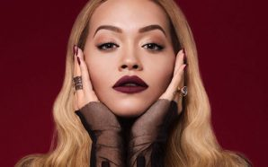 Rita Ora is a financial tycoon! See how she made…