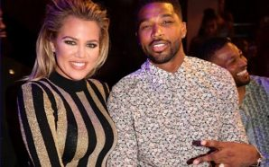 Khloe will discuss cheating scandal on KUWTK, Tristan is not…