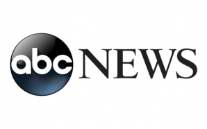 Oops: ABC News Made a Giant Breaking News Banner Mistake