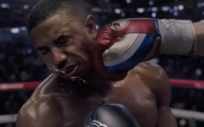 Watch: It's OFFICIAL Creed 2 Trailer Is Out! Looks Like…