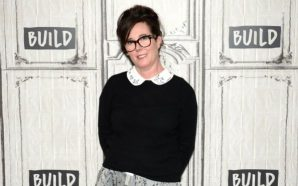 Heartbreaking Details from Inside Kate Spade's Funeral