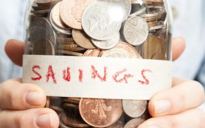 Check Out These Money Tips for New Savers!