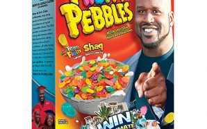 Life For Shaq After Basketball Seems To Be Busy! Check…