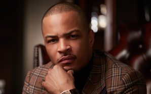 Watch: TI Coming Back To TV July 19, 2018 In…