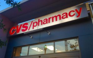 Video: White manager calls cops on black customer…CVS issues an…