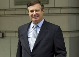 Judge denies Paul Manafort request