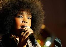 Lauryn Hill fans left unhappy about her concert performance