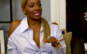 #lifeoftheleakes : Nene Leakes Fans want a Spin-Off after this…