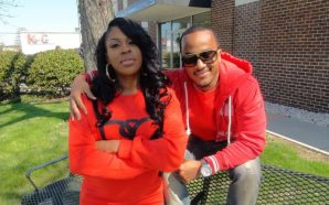 LHH Star Lil Mo jokes about getting an abortion and…