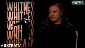 Patricia Houston, sister-in-law to Whitney Houston admits
