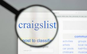 A few marketplaces that may be better than Craiglist