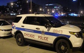Video: Bodycam footage released of Chicago Police brutal shooting