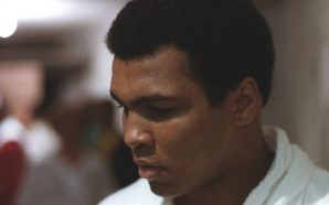 Fox Settles Lawsuit for Using Muhammad Ali to Hype Super…