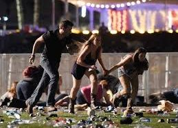 MGM sues over 1,000 of Las Vegas massacre victims to…