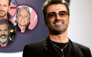 Wham! Producers Want Hollywood's Hottest To Play George Michael In…