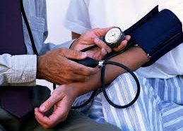 Companies Recall Blood Pressure Medicines causing Cancer!