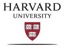 25 Black Students from Atlanta Take on Harvard Law Debate…