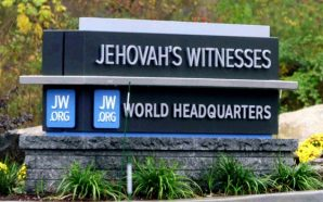 4 attacks on Jehovah's Witnesses churches linked; $25K reward offered