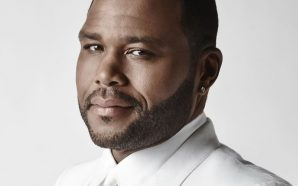 Breaking: Anthony Anderson being accused of sexual assault!