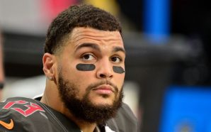 Tampa Bay Buccaneer Mike Evans donates $11,000 to help shooting…