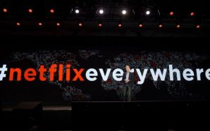 WOW! Netflix Beat Out HBO In Emmy Nominations! Television Is…