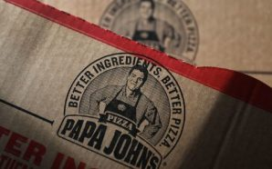 Papa John's founder 'isn't going quietly,' lawyer says — Schnatter…