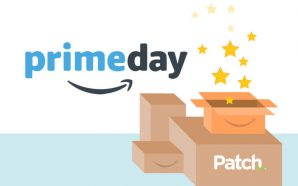 PRIME DAY DEALS: All the Amazon Prime Deals for Today!