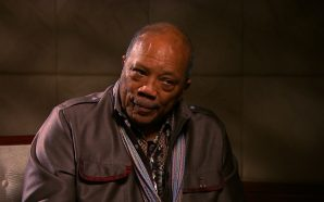 Quincy Jones to release documentary on Black Hollywood experience