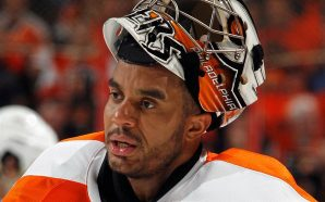 Police: Drowning of NHL goalie Ray Emery not suspicious! Condolences…