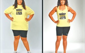 The Biggest Loser is being investigated for giving contestants drugs!