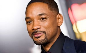 Will Smith Blasts to No. 1 on Top Actors Social…