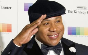 LL Cool J and Busta Rhymes are in conversation to…