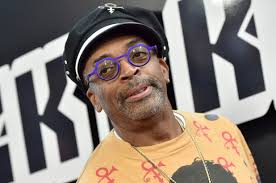 Here's why the NYPD paid Spike Lee more than $200,000