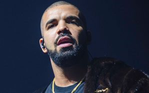 Video: Looks like Drake is at it again with Kanye…
