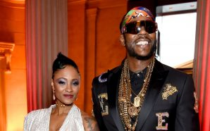 2 Chainz Gives Snippets Of Behind The Scene Of His…