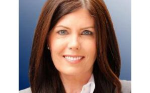 Attorney General Kathleen Kane Found Guilty on All Charges in…