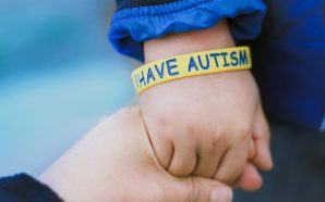 Unlawful treatment of autistic kids being brought to light!