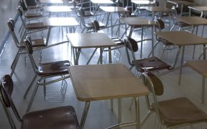 School Districts Are Moving To School Tuesday-Friday To Save On…