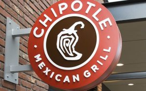 Details on Chipotle's Newest Outbreak!