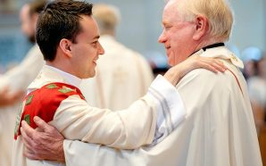 More than 300 priests listed for sexual abuse!