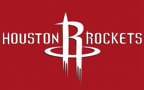 Carmelo Anthony is officially a Houston Rocket!