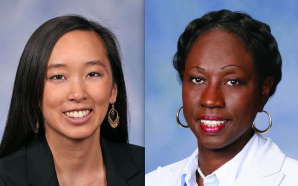 Black Detroit Representative Apologizes For Racial Slurs Against Asian Opponent!…