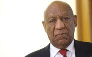 Bill Cosby: Declaring Me A 'Sexually Violent Predator' Would Destroy…