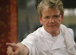 NEW ORLEANS RESTAURANT SUES GORDON RAMSAY SAYING KITCHEN NIGHTMARES FABRICATED…