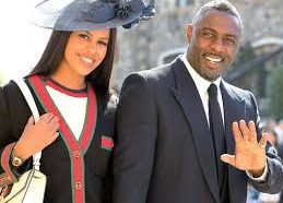Idris Elba reveals 'One Of The Highlights Of His Life'