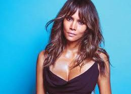 Halle Berry Slams Same Women's Conference as Taraji for False…
