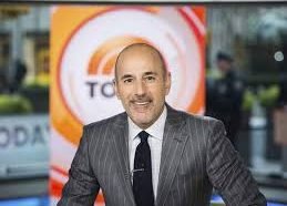 Big Bank: Matt Lauer agrees to pay Annette Roque up…