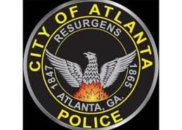 Atlanta's former Deputy Chief of Staff Evelyn Taylor-Parks entered a…